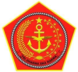 Mutasi Jabatan dan Promosi 53 Pati TNI