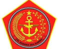 Panglima TNI Mutasi dan Promosi Jabatan 136 Perwira Tinggi