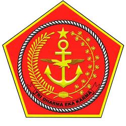 Panglima TNI Kembali Mutasi Sejumlah 129 Pati TNI